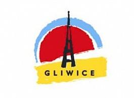 Gliwice logistycznym hubem na Śląsku