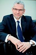 Współpraca DSV z Mitsubishi International GmbH