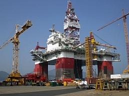 Zamet Industry: kolejny znaczący odbiorca w sektorze offshore