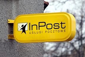 Paczkomaty InPost w Brazylii!