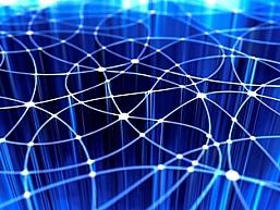 System elektronicznej wymiany danych (EDI) Dachser  ma już 10 000 użytkowników