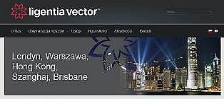 Ligentia Vector Polska – nowy gracz na polskim rynku TSL