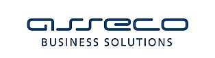 Asseco Business Solutions pomaga w usprawnieniu procesów sprzedaży i obsługi klienta w salonach sieci PLAY