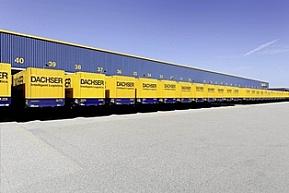 Logistyka kontraktowa – dlaczego warto podpisać długą umowę?