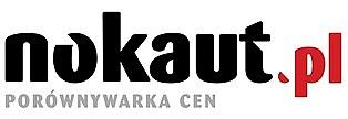 Grupa Nokaut: świetne wyniki za III kwartał 2012