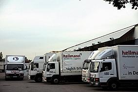 System Alliance Europe rozszerza sieć