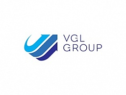 Powstaje VGL Group - kompleksowy operator logistyczny