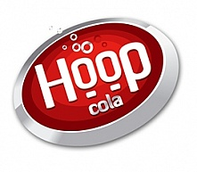 Hoop Polska wdraża platformę integracyjną od Asseco Business Solutions
