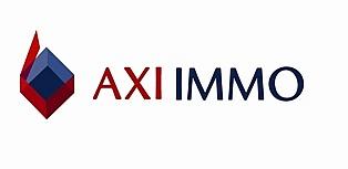 AXI IMMO aktywnie w regionie śląskim
