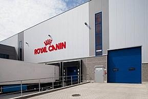 Goodman rozbudowuje Kraków Airport Logistics Centre w odpowiedzi na duży popyt