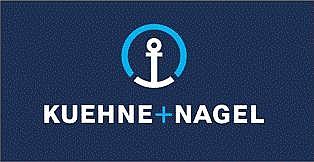 Kuehne + Nagel 20 lat w Rosji