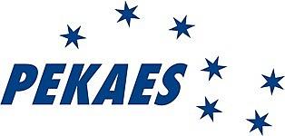 Zmiany w zarządzie PEKAES