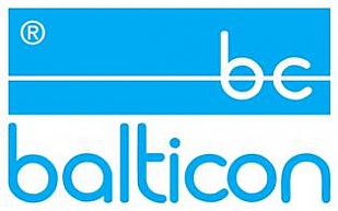 Balticon SA – EBITDA w I półroczu wzrosła o 221%