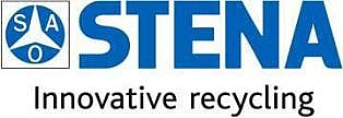 Stena Recycling w DTZ Management Polska