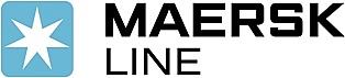 Nagroda dla Maersk Line