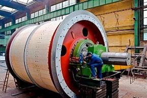 Zamet Industry wypłaci 0,18 zł dywidendy na akcję