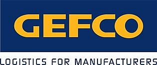 Zmiany w Zarządzie Grupy GEFCO