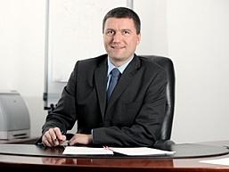 Nowy prezes w PEKAES S.A.