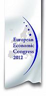 III edycja Europejskiego Kongresu Gospodarczego