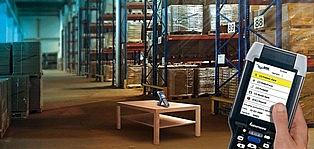 SKK Smart wspiera wydania Szynaka Logistics