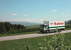 Integracja na czeskim rynku logistycznym