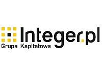 Integer.pl podpisał umowę z Austrian Post