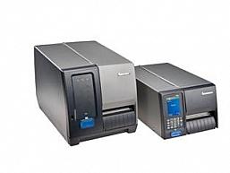 Trzecia generacja drukarek przemysłowych Intermec
