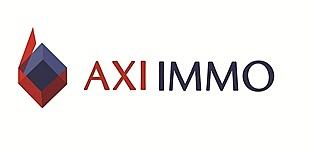 AXI IMMO obchodzi 3. rocznicę działalności