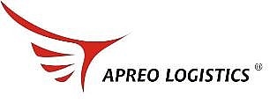 Nowy oddział Apreo Logistics w Poznaniu