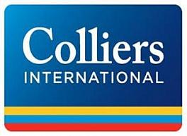 Colliers pomaga wynająć powierzchnie dla DSV