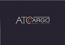 Nowy terminal ATC Cargo