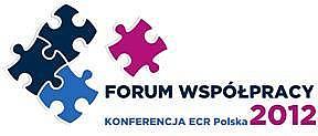 Konferencja praktyków branży FMCG