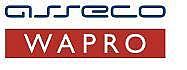 Rozwiązanie 7 Business Ship Control dla WF-Mag