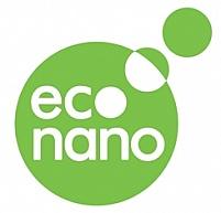 SATO przedstawia etykiety ECONANO®