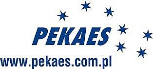 QGUAR 5.5 będzie wspierał PEKAES