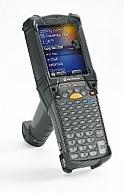 Terminal danych Motorola MC9190-G