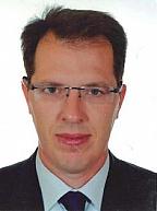 Georges Gomes Dyrektorem Logistyki Multimodalnej