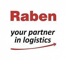 Kolejne wyróżnienia dla Grupy Raben