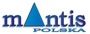 Grupa  PSB S.A. wdraża WMS firmy Mantis Polska