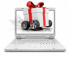 Aż 81% internautów kupuje prezenty w sieci!
