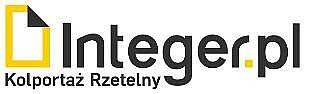 Grupa Integer.pl, po trzech kwartałach 2011 roku