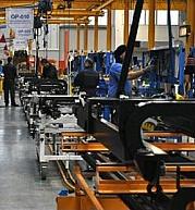 Inwestycje w technologie i produkcje masztów