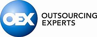 Tajniki sukcesu Grupy OEX na rynku finansowym