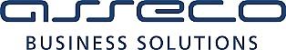 Platformy Wymiany Danych Handlowych od Asseco BS