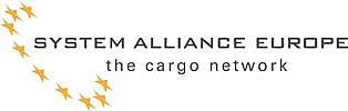 Nowi partnerzy w Systemie Alliance Europe