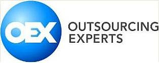 Integracja w Grupie Outsourcing Experts