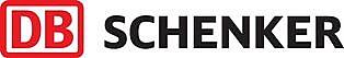 DB Schenker wzmacnia logistykę magazynową