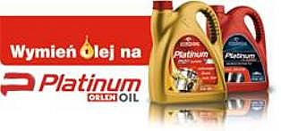 Umowa Asseco Business Solutions z Platinum Oil
