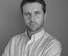 Dariusz Sobczak członkiem zarządu spółki Galposter