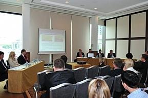 Konferencja prasowa ZPL